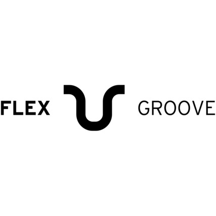 Flex Groove