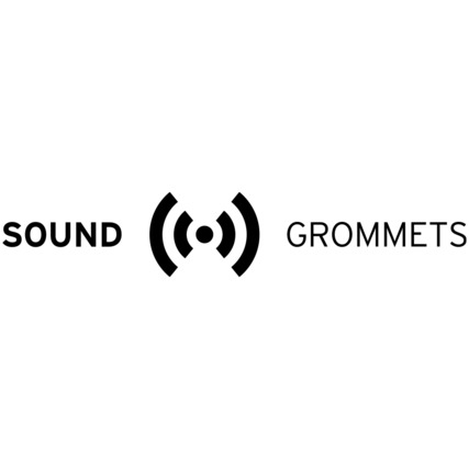 Sound Grommets