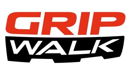 GripWalk