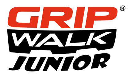 GripWalk Junior