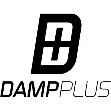 DampPlus