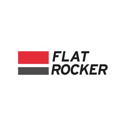 Flat Rocker