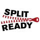 Split Ready