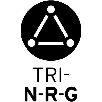 TRI-NRG