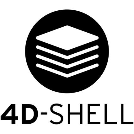 4D-Shell