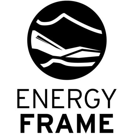 Energy Frame