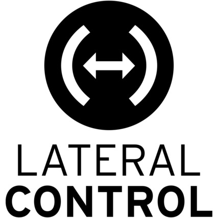 Lateral Control