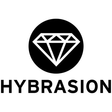 HyBrasion™