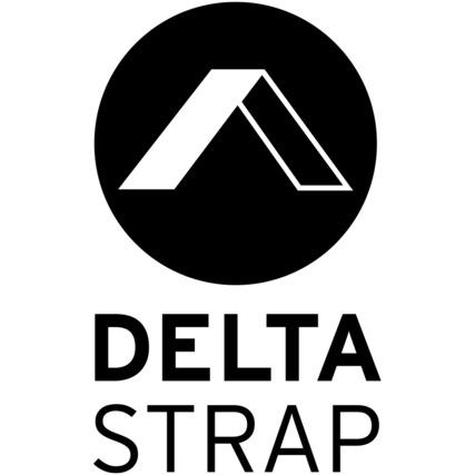 DeltaStrap