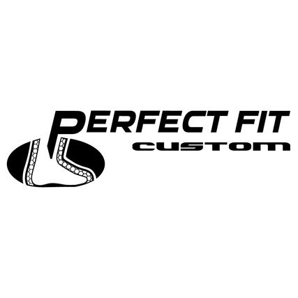 Perfect Fit Custom