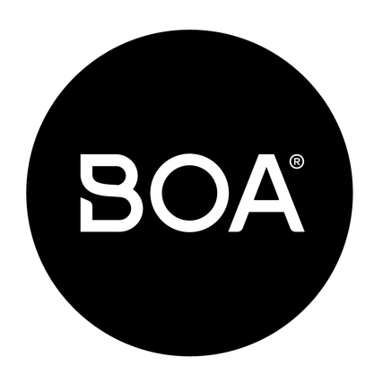 BOA® Mid Power FOCUS