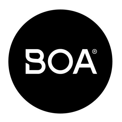 Boa® Mid Power FOCUS