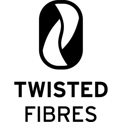 Twisted Fibres