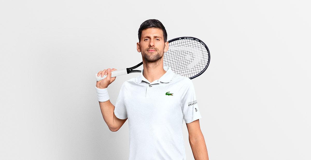 detail-1 Novak Djokovic
