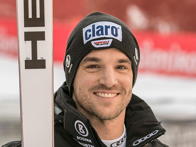 overview Dominik Schwaiger