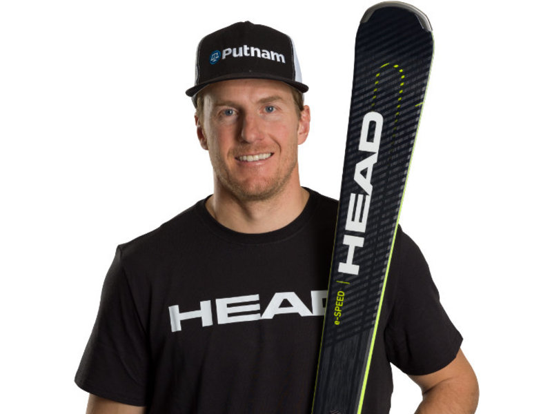 overview Ted Ligety