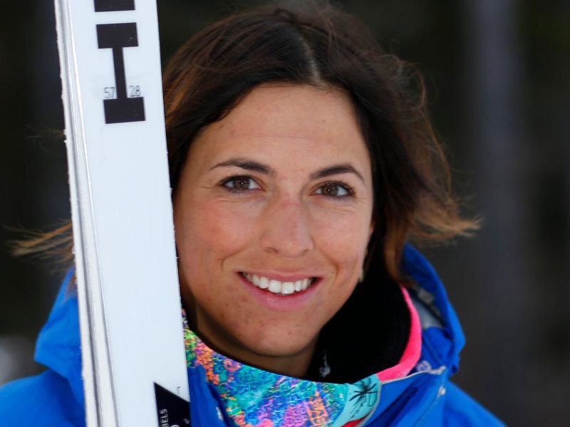 overview Elena Curtoni