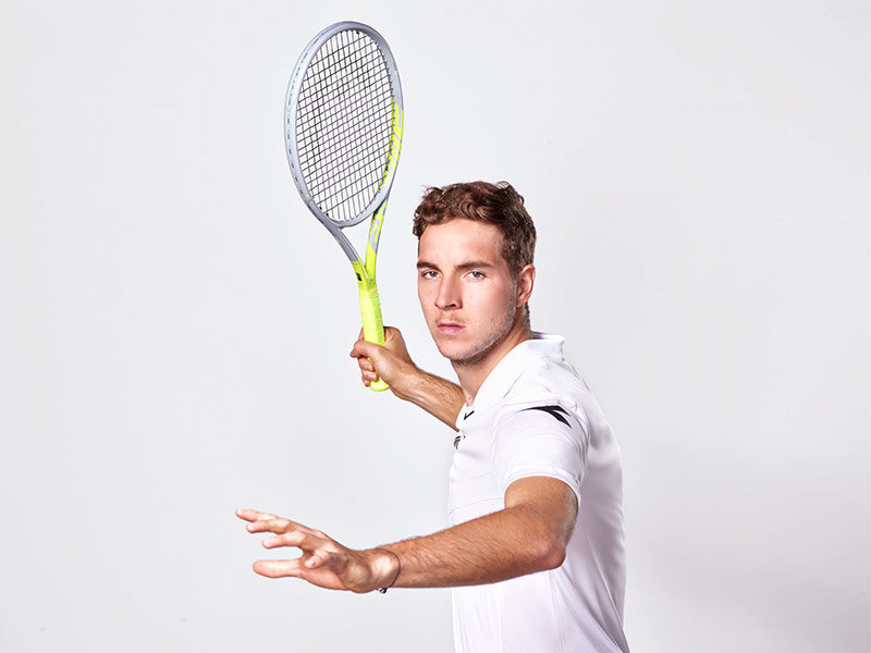 overview Jan-Lennard Struff