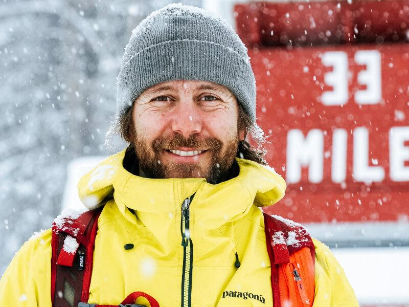 overview Martin Winkler